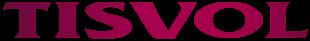 Logotipo Tisvol